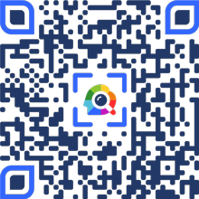 QR code Android app